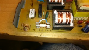 "Naughty fuse bypass ""solution"""