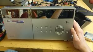 SD-EX220